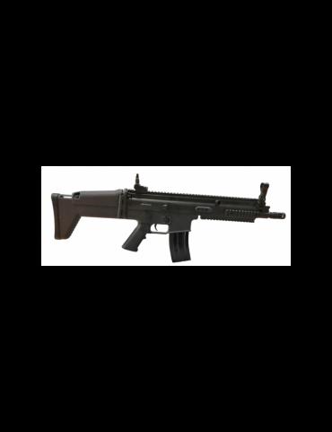 Pack MK16 Classic Army