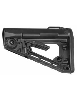 Crosse tws pour M4 / M16...