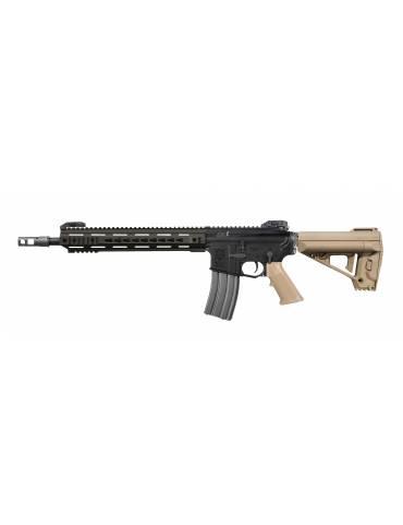 AEG VR16 Saber carabine tan...