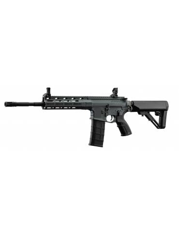 AEG LK595 carabine urban...