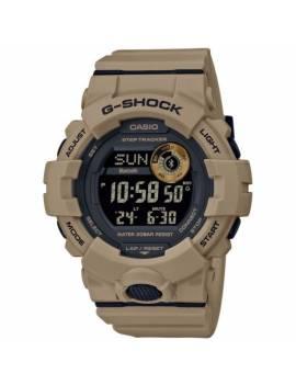 Montre G-Shock G-Squad...