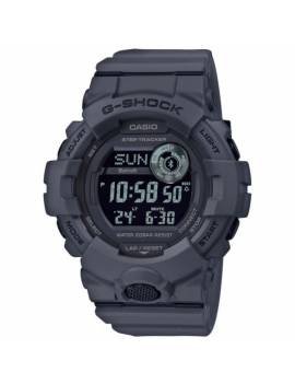 Montre G-Shock G-Squad...