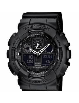 Montre G-Shock Classic...