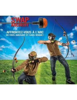 Arc Swap Archery pour...