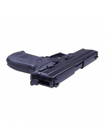 SIG Sauer P229 Blowback gaz