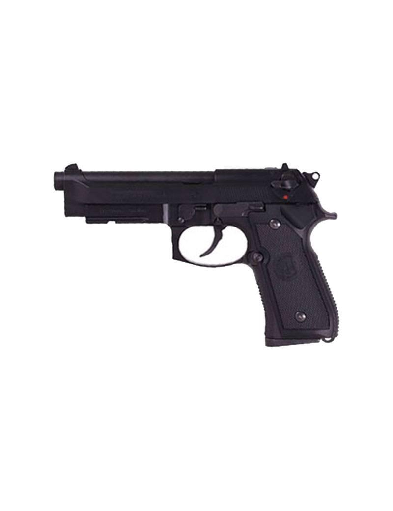 Réplique M9A1 GBB