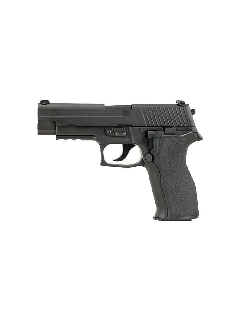 SIG Sauer P226 Blowback gaz