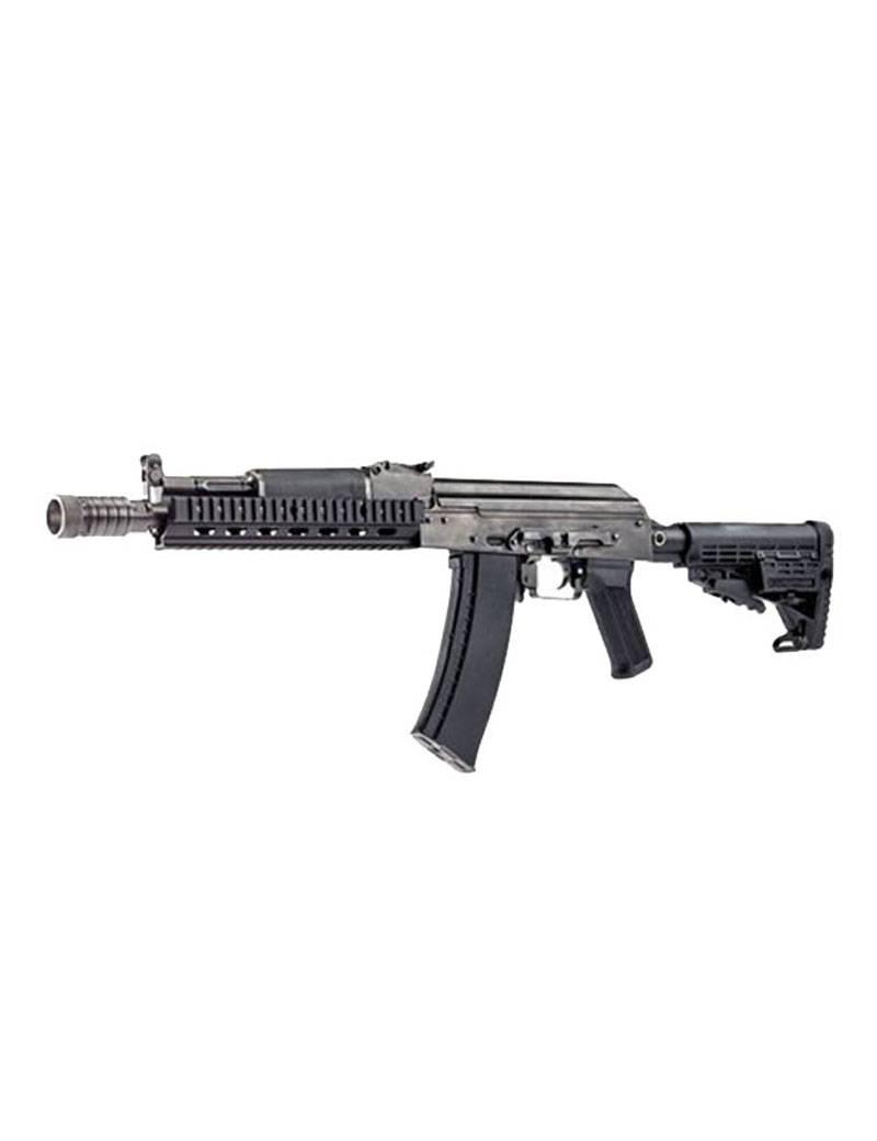 FSB 13