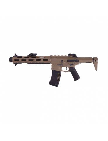 Honey Badger AM-013 Tan