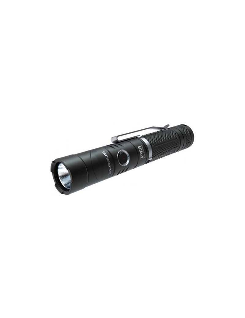 AR10 LED - KLARUS